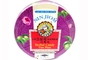 Buy Ibu Dan Anak Nin Jiom Herbal Candy (Ume Plum Flavor) - 2.11oz