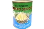 Buy Evergreen Bamboo Shoots Slender  - 28.22oz