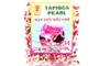 Buy Fortuna Tapioca Pearl (Hat Luu Nau Che) - 3.5oz
