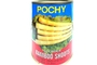 Buy Pochy Slender Bamboo Shoots - 28oz