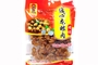 Buy Fortuna Dried Longan (Nhan Nhuc Kho) - 6oz