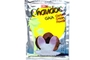 Buy Chandoc Instant Gata (Coconut Cream Powder) - 1.75oz
