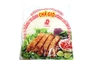 Buy Caravelle Banh Trang Cha Gio Song Huong (Spring Roll Wrapper) - 12oz