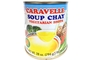 Buy Caravelle Soup Chay (Vegetarian Broth) - 28oz