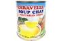 Buy Soup Chay (Vegetarian Broth) - 28oz