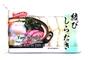 Buy Shirakiku Yam Noodle - 8.82oz