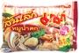 Buy MAMA Instant Rice Noodles (Moo Nam Tok) - 1.94oz