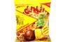Buy MAMA Vegetarian Instant Noodles (Shitake Flavor) - 2.1oz
