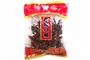 Buy Dried Aniseed - 4oz