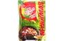 Buy Bean Burmese Style Tea - 2.57oz