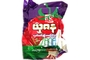 Buy Bean Snack - 2.57oz