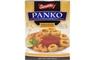 Buy Shirakiku Panko (Japanese Style Bread Crumbs With Honey) - 7oz