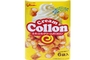 Buy Glico Cream Collon Oobako (Baked Wheat Cracker / 6-ct) - 2.85oz