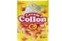 Buy Cream Collon Oobako (Baked Wheat Cracker / 6-ct) - 2.85oz