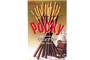 Buy Glico Pocky Milk Chocolate (Baked Wheat Cracker With Chocolate) - 2.46oz