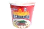 Buy Little Cook Nouilles Instantanees Au Gout Tom Yum De Crevettes (Instant Noodles Shrimp Tom Yum Flavour) - 2.3oz