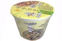 Buy Little Cook Premium Noodle Cup (Mushroom Vegetarian) - 6oz