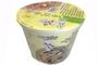 Buy Chef Nouille Prime De Champignon Vegetarien (Mushroom Vegetarian Premium Noodle) - 6oz