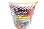 Buy Little Cook Petit Cuisinier Nouilles Instantanees Saveur De Soupe De Ormeau Et Poulet (Instant Noodles Abalone Chicken Soup Flavour) - 2.3oz