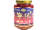 Buy Ning Chi Premium Fresh Chili (Tuong Ot Hiem) - 13.7oz