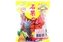 Buy Sanh Yuan Dried Sweet Prune - 5oz