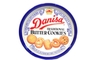 Buy Traditional Butter Cookies - 32.03oz