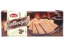 Buy Coffeejoy Biscuit (Biskuit Rasa Kopi) - 5oz