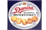 Buy Danisa Danisa Traditional Butter Cookies - 5.75oz