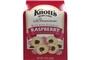 Buy Raspberry Shortbread - 10oz