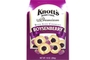 Buy Bite Size Cookies Boysenberry Shortbread - 10oz