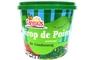 Buy Sirop De Poires Melange De Limbourg (Pear Spread) - 16oz
