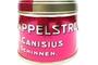 Buy J.Canisius Schinnen Applestroop (Apple Spread) - 15.9oz