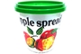 Buy Sirop De Pommes (Apple Spread) - 15.9oz