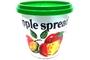 Buy Canisius Sirop De Pommes (Apple Spread) - 15.9oz