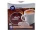 Buy Perla Cafe Coffee Pads (Dark Roast) - 8.82oz