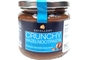 Buy Crunchy Hazelnootpasta (Hazelnut Breadspread) - 7.05oz