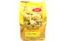 Buy Conimex Nieuw Hersluitbare Verpakking (Plain Noodles) - 17.1oz