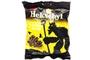Buy Toms Heksehyl Cevaarlijk Lekkere Trollen Drop (Heksehyl Licorice Trolls) - 10oz