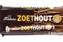 Buy Fortuin Zoethout Pastilles (Zoethout Candy Rolls 3 Pack) - 5.2oz