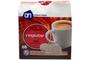 Buy Perla Regular Koffiepads Gemalen Koffie (Perla Regular Coffee) - 8.82oz