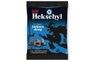 Buy Toms Heksehyl De Originele Heksen Drop (Heksehyl Filled Licorice) - 10.6oz