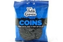 Buy Gustafs Dutch Licorice Coins - 5.2oz