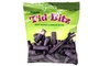 Buy Gustafs Tid Bitz Soft Dutch Licorice Bites - 5.2oz