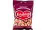 Buy Brosse & Milde Kaneelkussens (Cinamon Candy) - 6.17oz