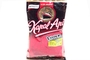 Buy Kapal Api Kopi Murni Special (Ground Coffee) - 2.29oz