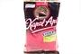 Buy Kapal Api Kopi Murni Special (Ground Coffee) - 2.29oz