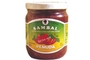 Buy Cap Ibu Sambal Pemuda (Pemuda Chillies Paste Extra Hot) - 9.5oz