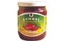 Buy Sambal Pemuda (Indonesia Extra Hot Chili Sauce ) - 9.5oz