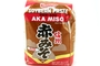 Buy Shirakiku Akamiso (Red Soy6bean Paste) - 35.2oz