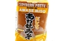 Dashi-Iri Awase Miso (Soybean Paste)- 35.2oz